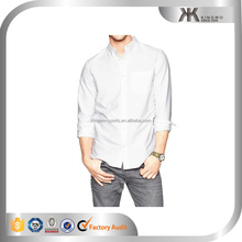 durable hot-sale casual shirt in mumbai