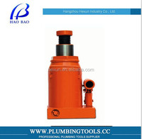 HX-QJD-10 High Quality 32 Ton Hydraulic Bottle Jack