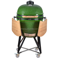 camping stove kitchen furnitur bbq accessories