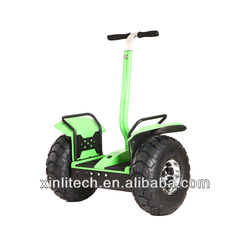 2014 new design !!! Best sports electrical scooter/EEC electric motorcycle