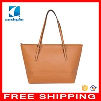 Wholesale Free Shipping New Ladies Tote Bags Leather Women Fashion Handbags