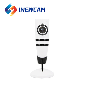 Low Cost Wifi Smart Net Camera 1080P Hidden Mini Camera Wifi with Micro SD Card Slot