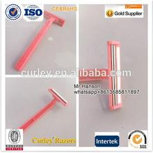 best Disposable Barber Razor Cheap and effective we are producing all kinds of razors razor supplier