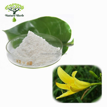 Factory Supply Natural Meadow Saffron Extract Colchicine