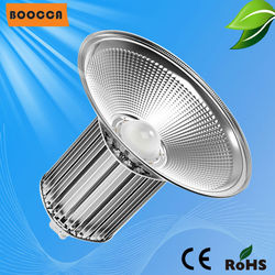 New products long lifetime 70w industrial led high bay light