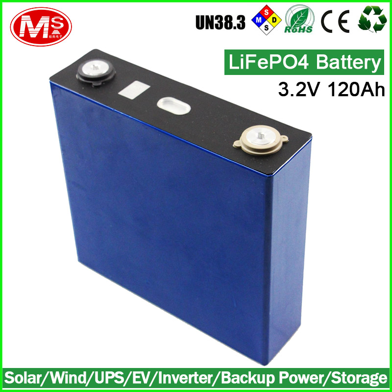 Wholesale rechargeable lithium battery for Medical device and electric vehicle solar backup power system