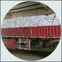 l-lysine hcl 98% promote healthy & growth for animal and poultry feed grade additives