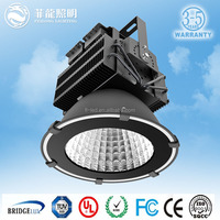 300w led flood light with the 100w 120w 180w 250w led high lumens 300w UL cUL DLC SAA list LED Outdoor Flood light