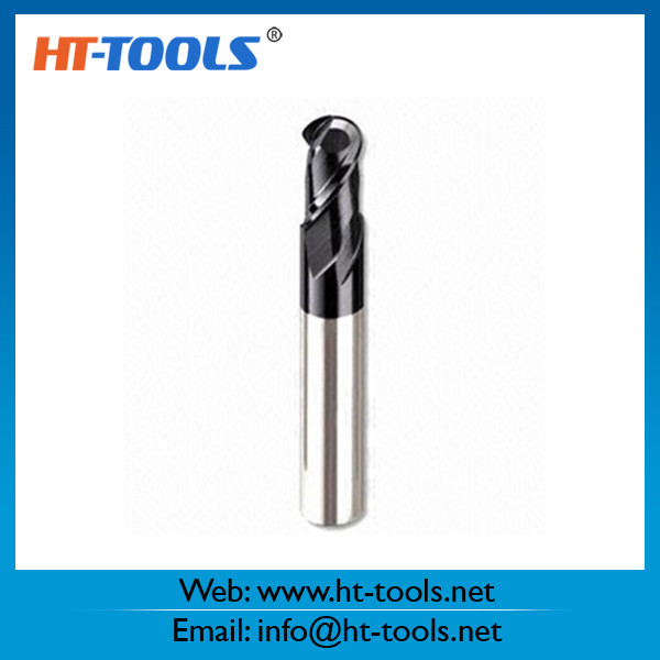 the prices index for 2 flutes solid carbide 2 flutes ball end mills for aluminum