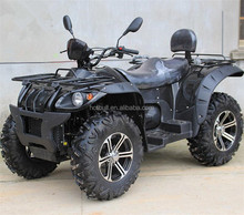 2017 high quality cheap hummer atv 500cc 4x4 quad