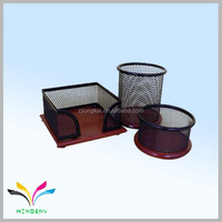 Office School Supplies Metal Wire Mesh