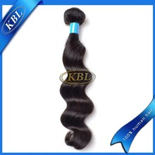 China Alibaba vendor the finest most creative unprocessed virgin brazilian hair weaving