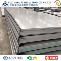 the largest company for the stainless steel plate 304/sus 304 2b