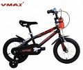 kids bike factory 12 inch children bike four wheels kids bicycle on sale
