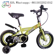 kids bmx bike in india price,cheap 18 inch bmx bikes for sale,alibaba china children bike 2017