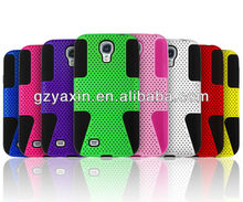 slim armour case for samsung galaxy s4 case,hard case for samsung galaxy s4 mini
