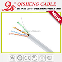 high quality competitive price lan cable 10g ethernet lan cards
