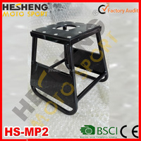 2015 Jinhua heSheng Top Quality Sale Well Motocross Jack Stand with CE approved Trade Assurance MP2