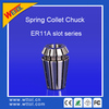 Weitol ER 11A Spring Collet Chuck