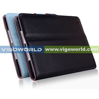 New Arrival High Quality And Inexpensive Design Wallet Pattern PU Leather Flip Protective Case Cove For New Apple iPad Mini