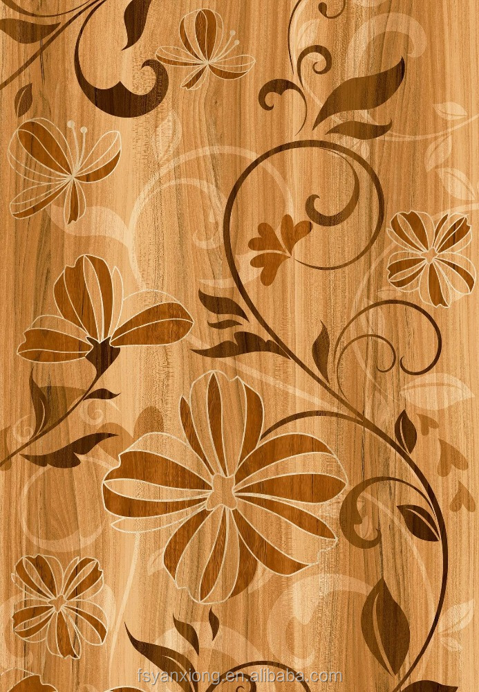 environment friendly non-slip premium quality wall tiles companies in china