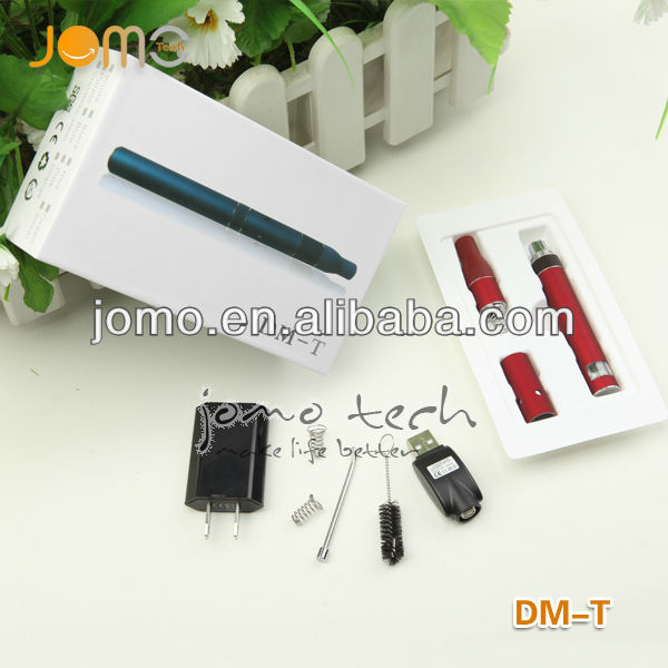 dmt dry herb vaporizer new products 2014 jomotech shenzhen ego ce4 kit electric cigarette wax vaporizer glass globe vaporizer