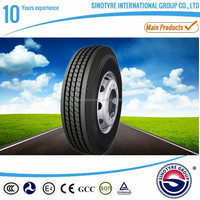 Car Tires For Sale As Discount Tire Wheels And Tires