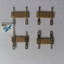 Electric Terminal Connector Solder Lug for Transformer