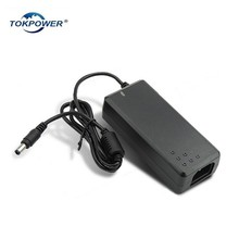 60w Ac Dc Adapter 12v 5a industrial power supply mini host power supply with CE/UL/RoHS/FCC/SAA certified