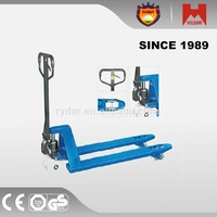 Made In China Top Grade Low Price diesel forklift truck coil magnetic lifter