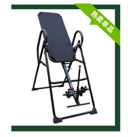 2016 Latest Hot Sale High Quality Inversion Table in China