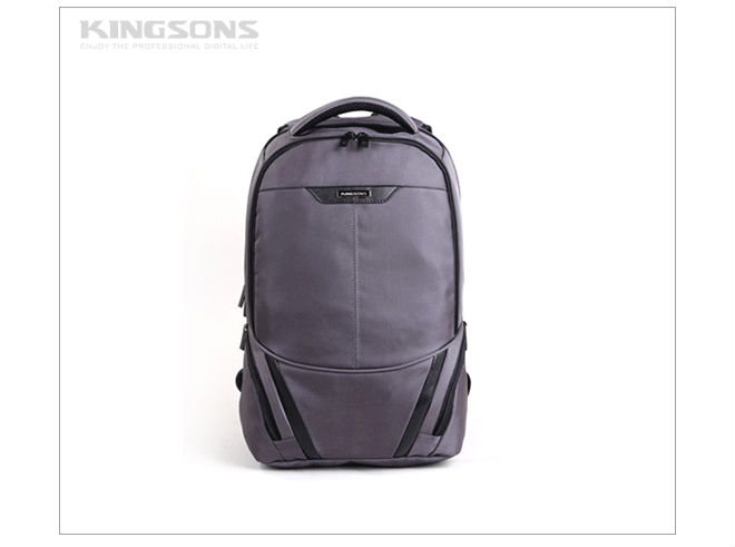 2014 most fashionable laptop backpack korean style backpack