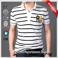 polo shirt made in bangladesh/polo shirt made in india/polo shirt stock lot