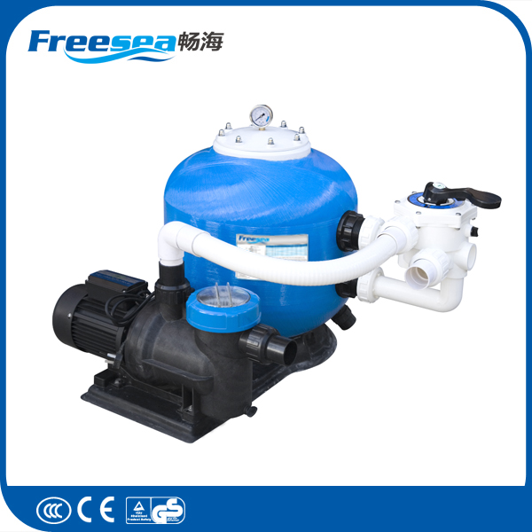 water filter spare parts, terracotta water filter, plastic water filter housing