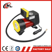 the best manufacturer factory high quality portable air compressor reviews