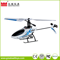 remote control toys,helicopter remote control,wirelessremote control toys