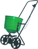 TC2015 Fertilizer Spreader Garden tool cart