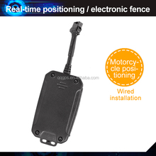 cheap small gps cell phone tracking device for motorcycle gps tracker factary supply directly