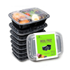 /product-detail/2-compartment-disposable-pp-food-container-disposable-bento-boxes-60458110441.html