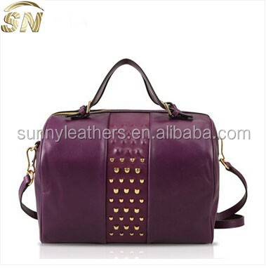 fashion lady hand bag,imitations handbags,handbags wholesale china