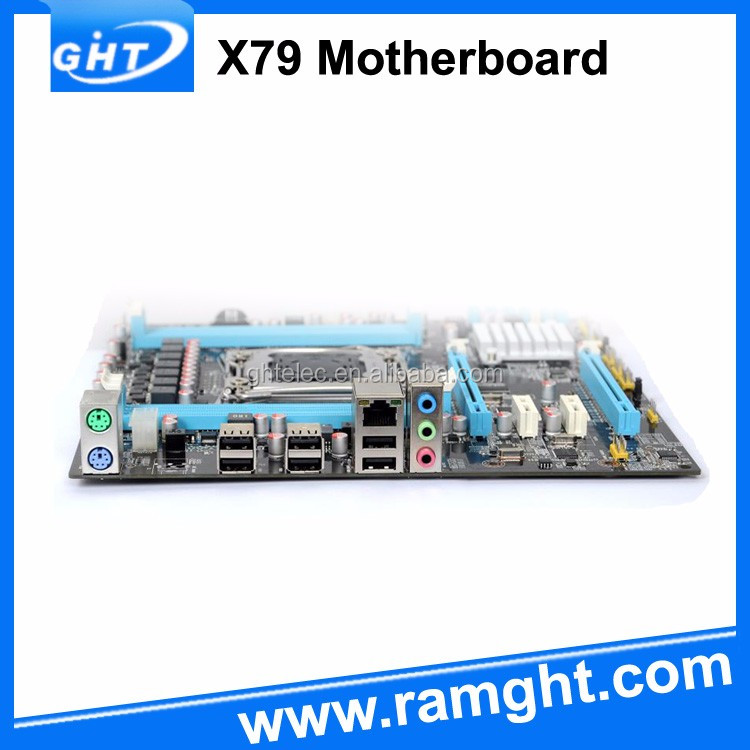 GHT-X79-Motherboard-03.jpg