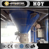 Road machinery 60t/h RD60 ROADY asphalt mixing plant speco