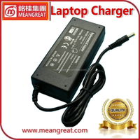 Laptop Charger for ACER 19V 4.74A 90W 5.5*1.7 Yellow Tip