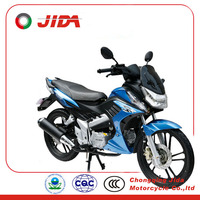 2014 Mini Motorcycle Model 110cc Motorcycle