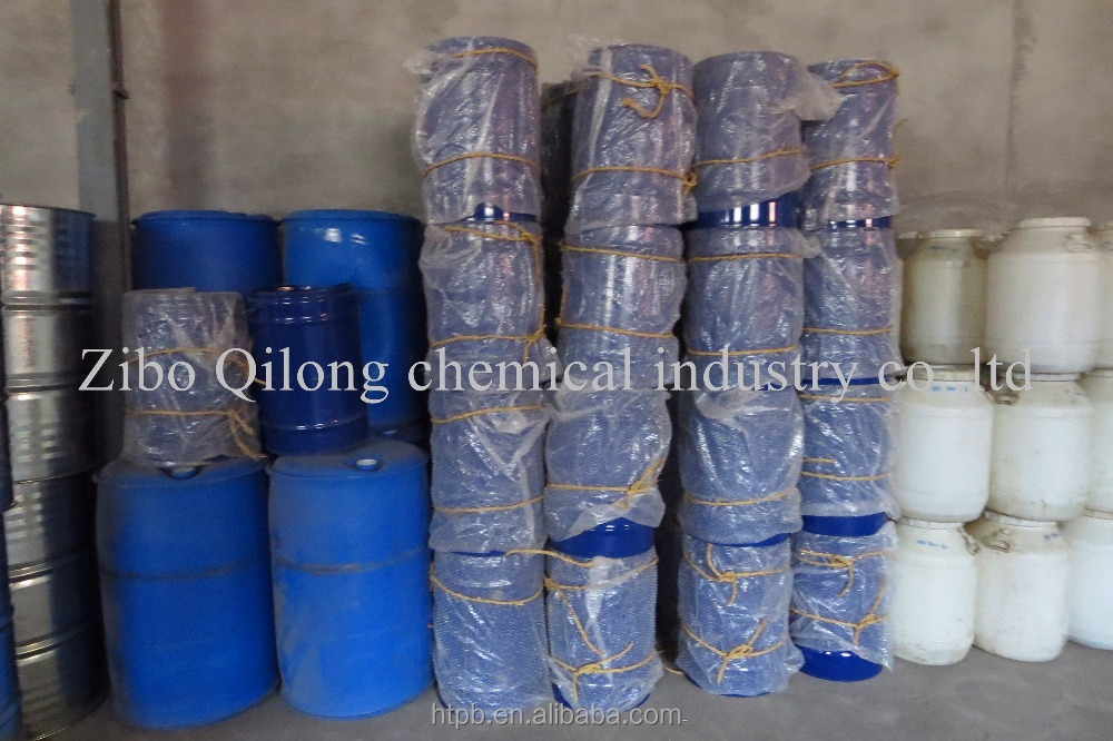 low price and high quality HTPB/Hydroxyl Terminated Polybutadiene