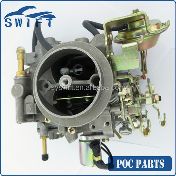 BRAND NEW AUTO CARBURETOR F8B FOR SUZUKI