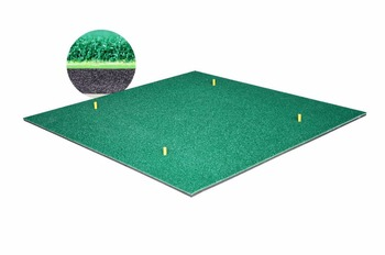 Hot sell Golf putting mat golf mats indoor putting green