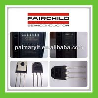IC CHIP 74LS09 Fairchild New and Original Integrated Circuits HOT SALES