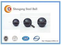 Quality products chrome casting Made in China Grinding Media Ball