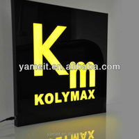 Buy High Quality corona neon beer Sign in China on Alibaba.com
